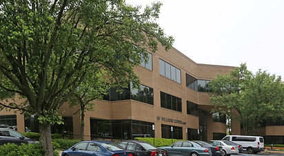 Our Office in Gaithersburg, MD