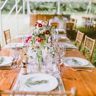 hudson-valley-wedding-ambergress-0340-2.