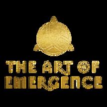 ArtofEmergence-logo.png