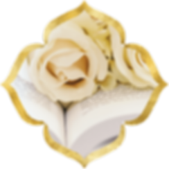 About-TSC-Lotus-777.png
