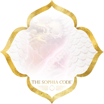 Sophia Dragons