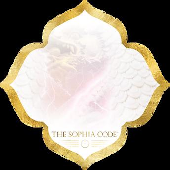 Sophia Dragons