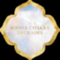 Sophia Chakra Activation.png