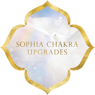 Sophia Chakra Activation.png