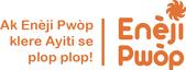 Eneji Pwop.png