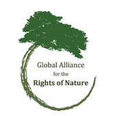 Global Alliance for the Rights of Nature