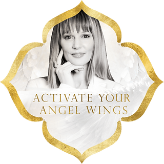 Activate your Angel Wings (2).png