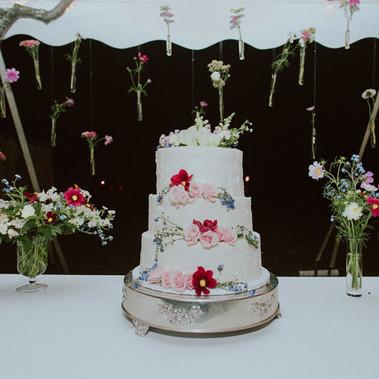 hudson-valley-wedding-ambergress-0741.jp