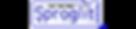 sproglit_tm_logo-1.png