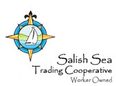 Salish Sea Trading Cooperative.jpg