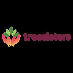 tree-sisters.png