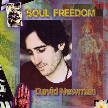 david-newman-soul-freedom.jpg