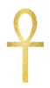 Gold-Ankh.png