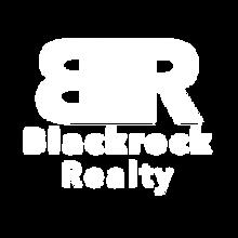 blackrock-white-logo.png