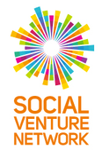 Social Venture Network.png