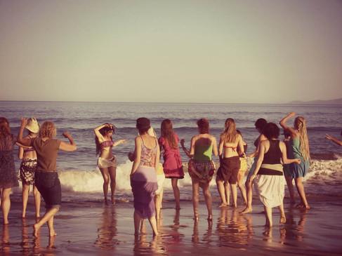 dance-of-the-feminine_3_orig 2.jpg
