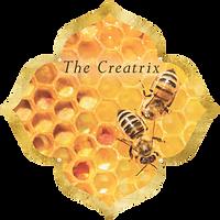 The-Creatrix-Kaia-Ra.png