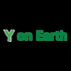 Org-Logos3.png
