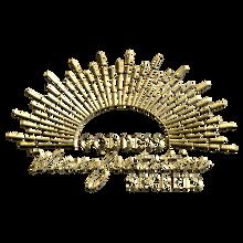 GoddessManifestation-logo.png