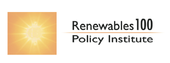 Renewables 100 Policy Institute.png