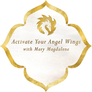 Activate-Your-Angel-Wings-Rollover-2.png