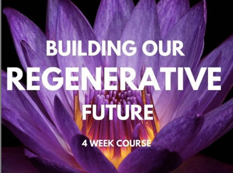 Building our Regenerative Future.jpeg