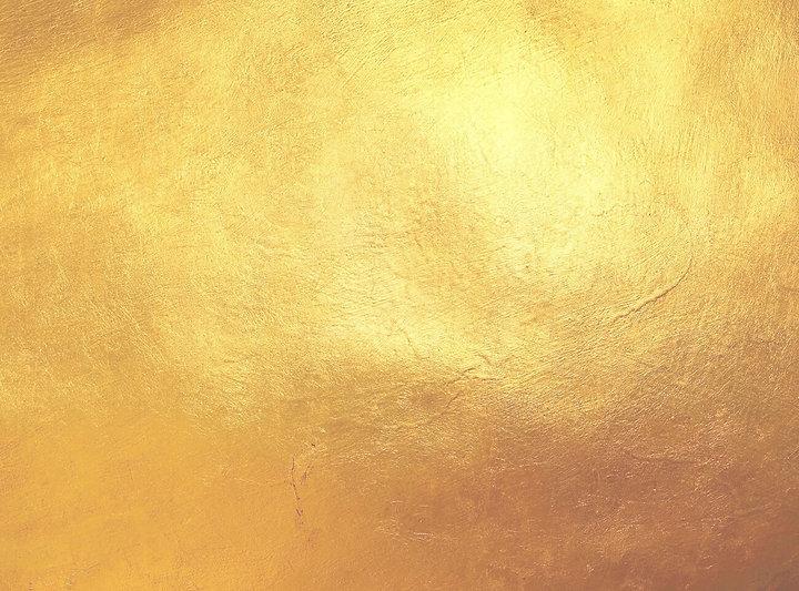 lightgold-2.jpg