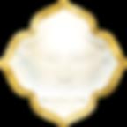 2-Hathor-V2.png