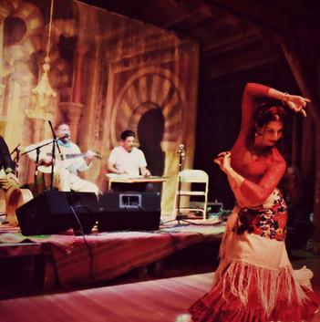 Gitanafusiondance.jpg