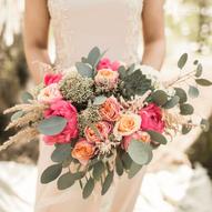 Weddings in Hudson Valley