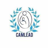 Cameroon League for Development.jpg