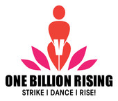 One Billion Rising.jpg