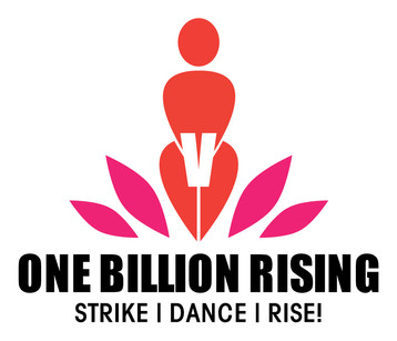 One Billion Rising.jpg