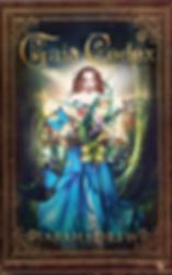 Gaia Codex