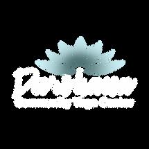 darshana-white-logo.png