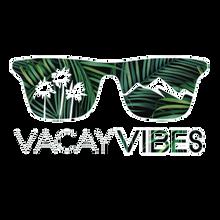 Vacay3-logo.png