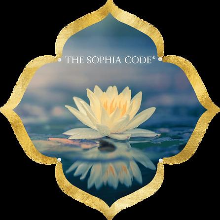 THE-SOPHIA-CODE-LOTUS-TTSP.png