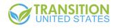 Transition U.S.jpg