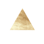 triangle-full.png