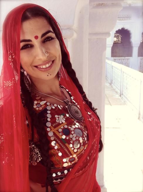 Rajasthandance-.jpg