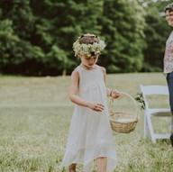 hudson-valley-wedding-ambergress-0196b-1