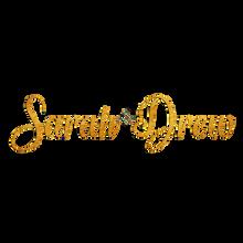 sarah-drew-logo.png