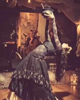 Ritual Prayerformance dance.jpg