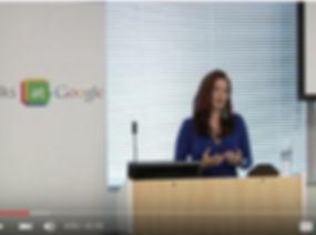 Sarah-Drew-Talks-at-Google-copy-2.jpg