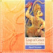 david-newman-leap-of-grace-the-hanuman-c