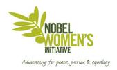 Nobel Women's Initiative.jpg