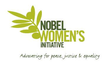 Nobel Women's Initiative.jpg