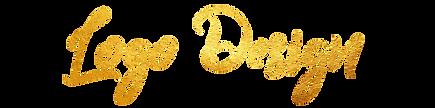 goldfonts-logo.png