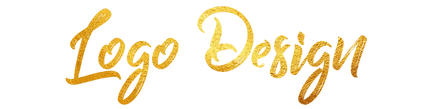 goldfonts-logo.png