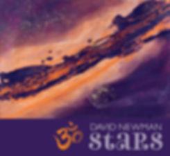 david-newman-stars-800.jpg